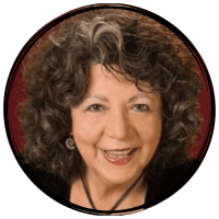 Treatment-Resistant Depression webinar with Janina Fisher