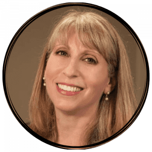 Lisa Ferentz, MSW, LCSW-C, DAPA,