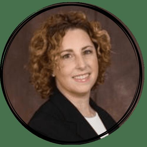 Liana Lowenstein, MSW, RSW, CPT-S