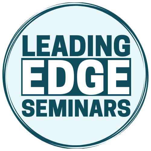 Leading Edge Seminars