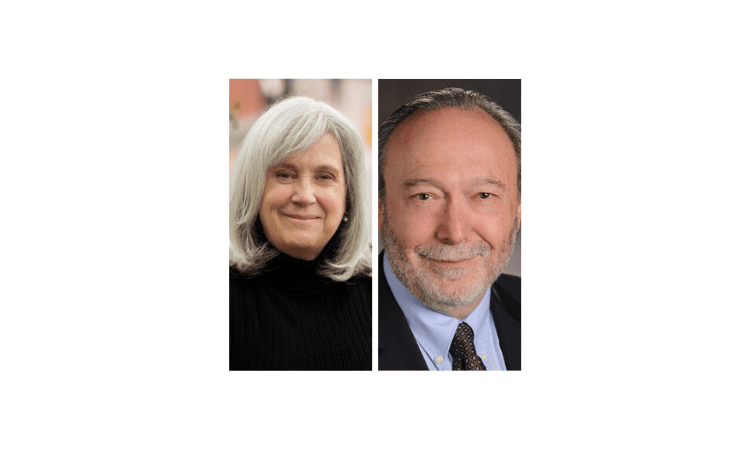 Stephen W. Porges, PhD and Deb Dana, LCSW