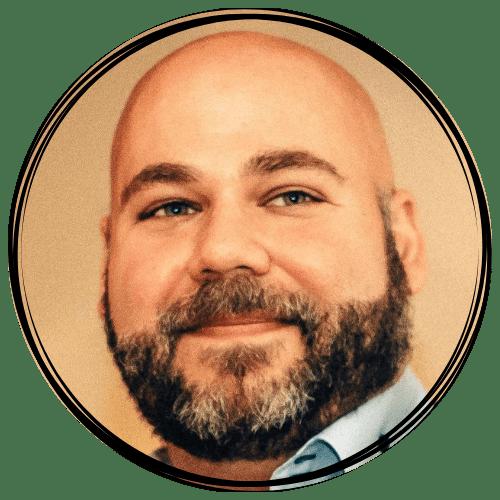 Matthew D. Skinta, PhD, ABPP