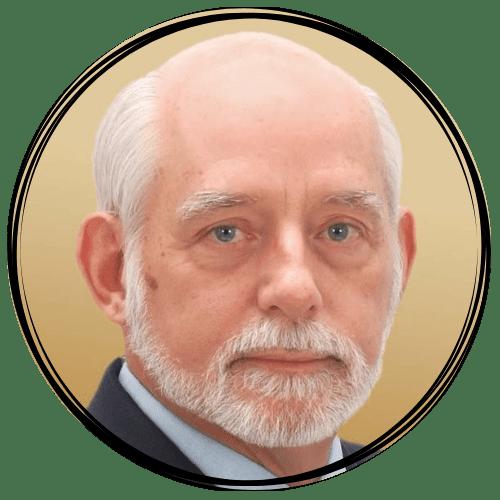Russell A. Barkley, PhD