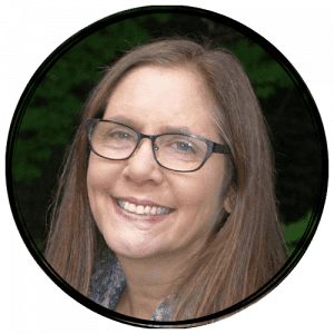 Martha B. Straus, Ph.D