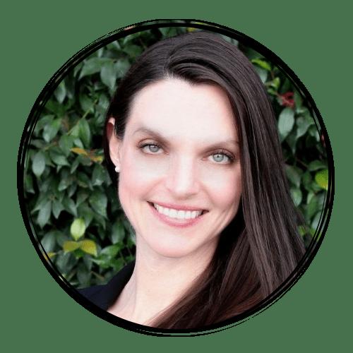 Kate Truitt, MA, MBA, PhD