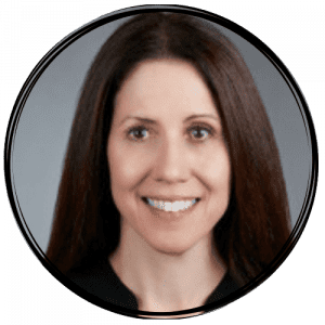 Jeanne Catanzaro - IFS for Disordered Eating workshop