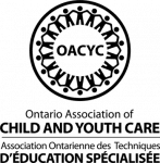 OACYC logo