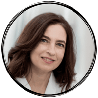 Hilary Jacobs Hendel-healing from depression