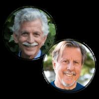 Siegel and Schwartz - Product